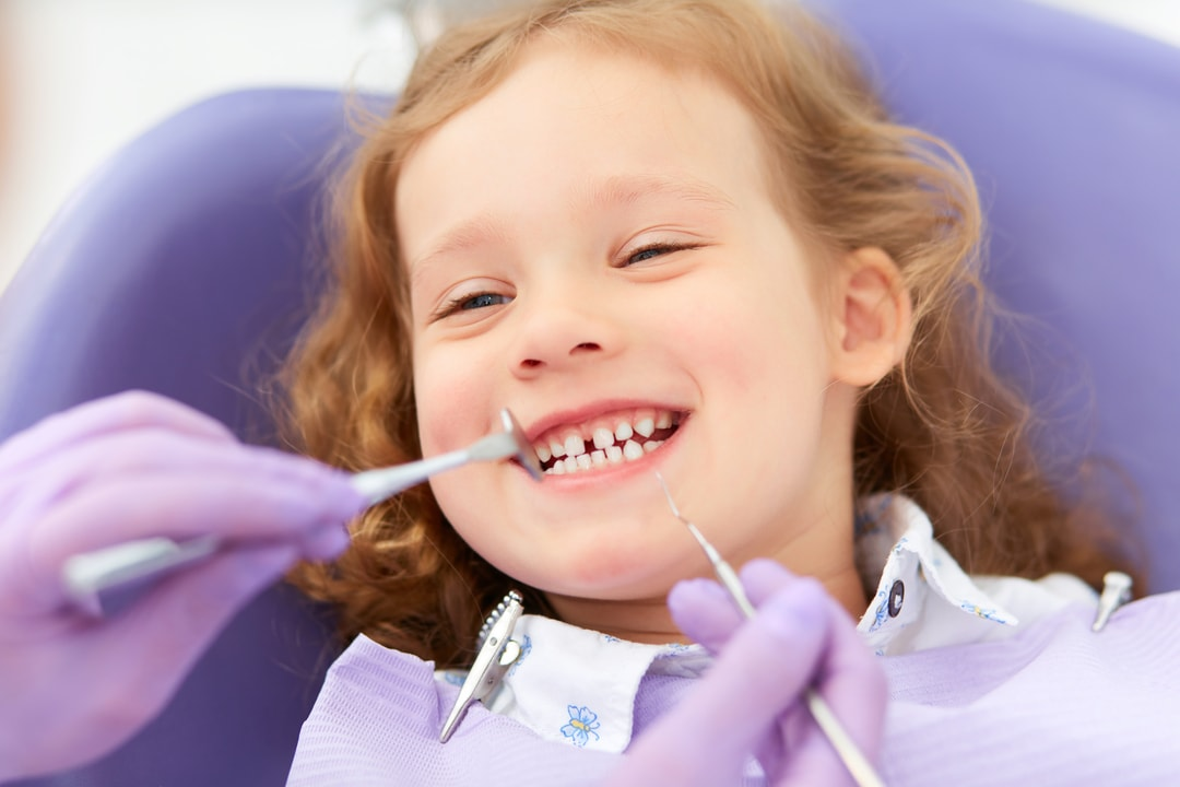 Grange Dentist
